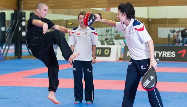 131009_gbtaekwondo_ufc_041